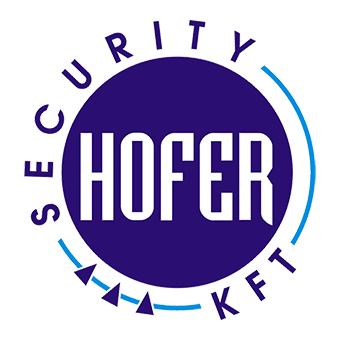 Hofer Security Kft.
